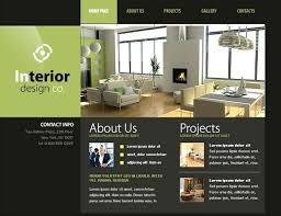best home interior websites interior design websites free home design ideas and pictures