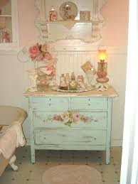 shabby chic bathroom cabinets vanity for sale storage cabinet wall