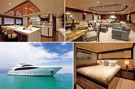 758 Best Images About Interiors Yacht Next Interiors U0026 Outfitting