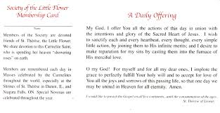 thanksgiving prayer for answered prayers