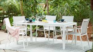 Patio Furniture Montreal by Eq3 Outdoors