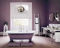 farrow and bathroom ideas bath duckboards and walls in farrow brassica estate