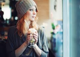 hipster girl column hipster marketing 101 marketing magazine