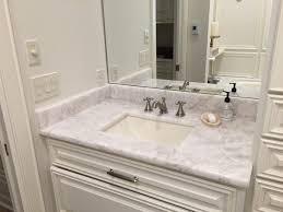 Bathroom Countertop Tile Ideas Luxury Countertops Bathroom Tile Ideas To Inspire You