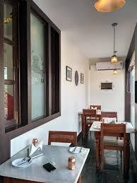 cuisine interiors interiors picture of kritunga the palegars cuisine hyderabad