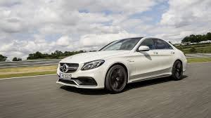 amg mercedes 2015 mercedes c class reviews specs prices top speed