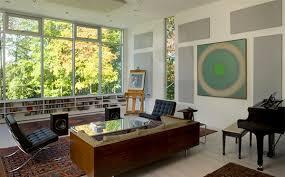 Splendid Modern Family Room Designs Home Design Lover - Modern family living room