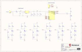 design hmi next generation natural white light for auto and home