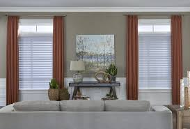 Kitchen Window Blinds And Shades Shades And Blinds Window Lowes Econsteve Com