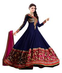 party wear dress party wear dress buy party wear dress online at best prices in