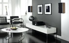 black and white furniture living room furniture for living room modern living room modern living room