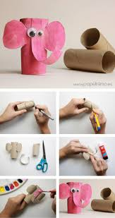1394 best animal and insect crafts images on pinterest children