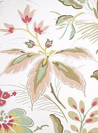 floral print wallpapers group 51