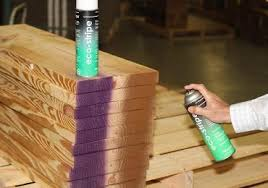 lumber marking paint marking tree mark lumber color code wood logs