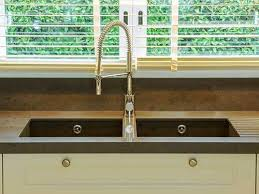 how to buy a kitchen faucet the three times you buy a kitchen faucet in your and what it
