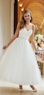 wedding dress new york stella york new collection wedding dresses for 2016