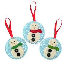 69 best seasonal to do crafts images on