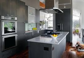 range in island kitchen kitchen island range ideas gas range in island kitchen island