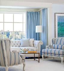 Sle Bedroom Designs Small Blue Living Rooms Coma Frique Studio 9fc3f5d1776b