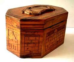 etrog for sale antiques online catalogue