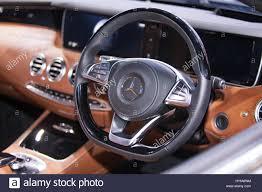 mercedes inside 28th mar 2017 inside of mercedes s 500
