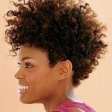 short curly weave hairstyles 2013 curly hairstyles page 46 curly hairstyles and cuts african