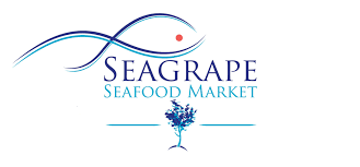 seagrape seafood market home w3layouts