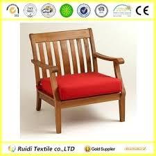 red chair slipcovers u2013 rkpi me