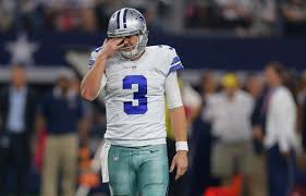 Brandon Weeden Memes - cowboys disaster matt cassel is just brandon weeden with a