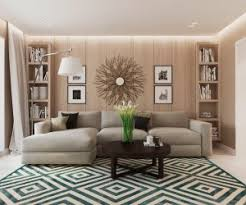 Interior Design In Living Room Stylish Bedroom Designs With Beautiful Creative Details