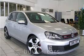 used peugeot car dealers car dealer directory mastercars gezina car dealer in gezina