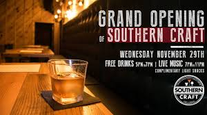What Is Southern Comfort Good With Southern Nights Orlando Home Facebook