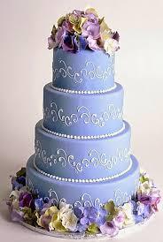 Wedding Anniversary Cakes Happy Wedding Anniversary Cakes Picture Imgur