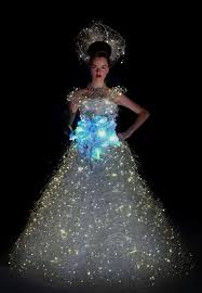 most expensive wedding dress in the world 2012 naf dresses