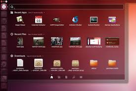 ubuntu 12 04 lts released see what s new screenshots video