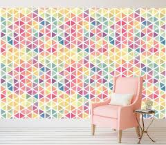 best 25 wallpaper adhesives ideas on pinterest mosaic wallpaper