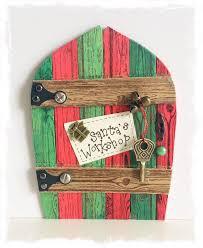 best 25 elf door ideas on pinterest gnome door fairy doors and