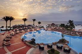 B Om El Online Resort Renaissance Sharm El Sheikh Golden Egypt Booking Com