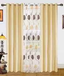 World Curtains Dekor World Curtains U0026 Accessories Buy Dekor World Curtains