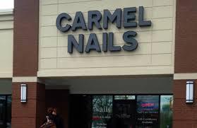 carmel nails carmel in 46032 yp com