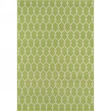interior amazing home depot area rug tent sale 5x7 rugs lowes