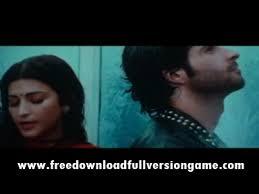 download movie trailers download ramaiya vastavaiya