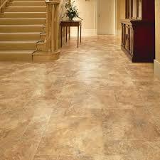 floating vinyl plank flooring vinyl flooring bmp 1470054 bytes