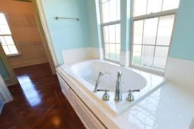 bathrooms u2013 tyson construction