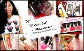 Mason Jar Baby Shower Ideas Diy Mason Jar