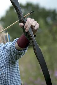 8 best zombie attack images on pinterest zombie survival gear