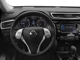 nissan qashqai advert song 2016 nissan rogue price trims options specs photos reviews