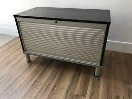 ikea effektiv file cabinet ikea effektiv ikea effektiv shelves with ikea effektiv assembly