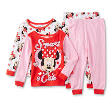 Baby Minnie Mouse Crib Bedding Set 5 Pieces by Minnie Mouse Crib Bedding Kmart Creative Ideas Of Baby Cribs