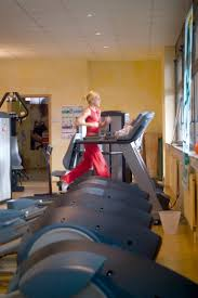 fitness center flooring gym floors with strong features